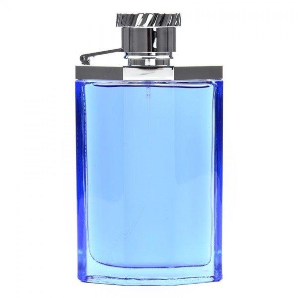 Dunhill Desire Blue Men's Cologne