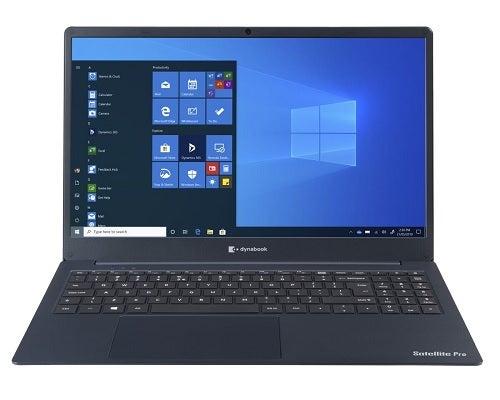 Toshiba Dynabook Satellite Pro C40 H 14 inch Laptop