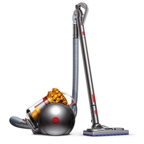Dyson 21489001 Cinetic Big Ball Multi Floor Vacuum