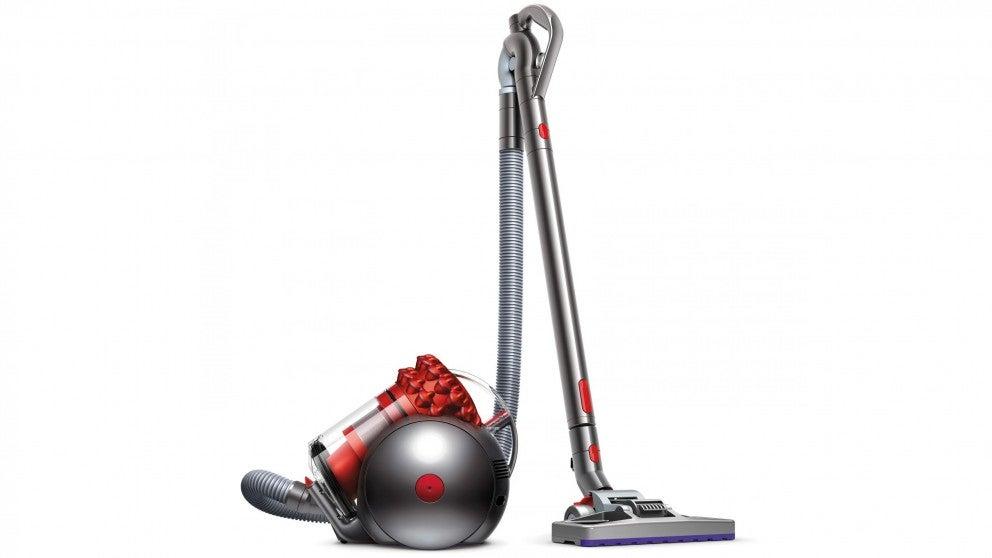Dyson Cinetic Big Ball Absolute Vacuum