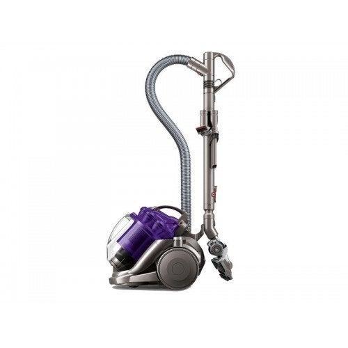 Dyson DC36 Allergy Parquet Vacuum