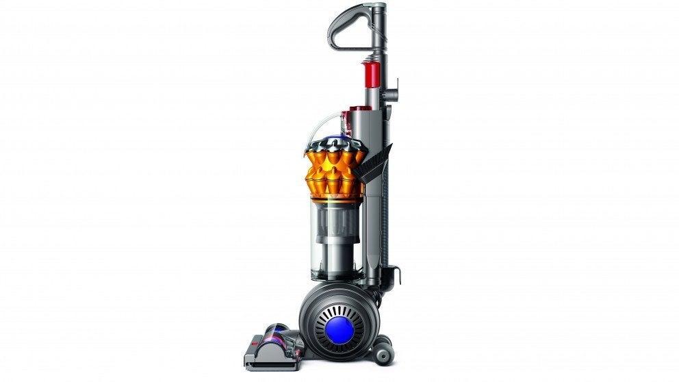 Dyson Small Ball Multi Floor Vacuum
