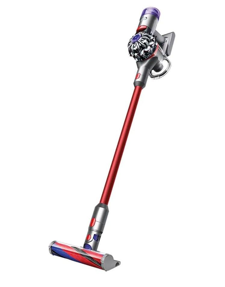 Dyson V8 Slim Fluffy Plus Vacuum