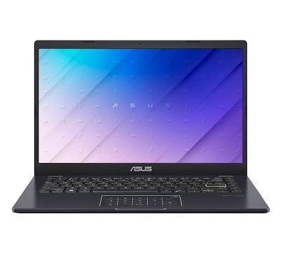 Asus E410 14 inch Refurbished Laptop