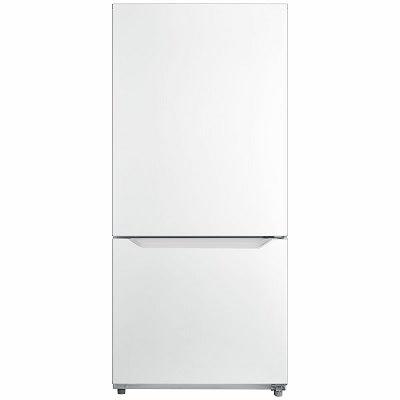 Esatto EBM529 Refrigerator