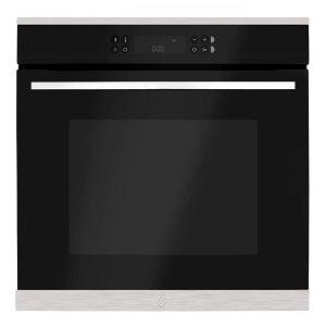 EF Appliances BOAE102A Oven