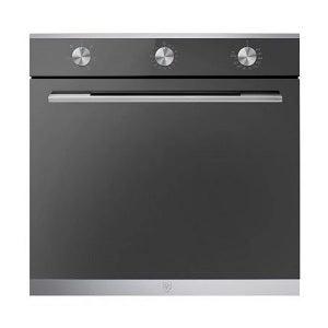 EF Appliances BOAE63A Oven