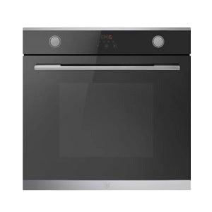 EF Appliances BOAE86A Oven