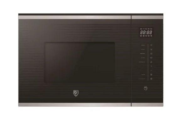 EF Appliances EFBM2591M Microwave