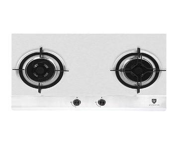 EF Appliances EFH2762 TN VSB Kitchen Cooktop