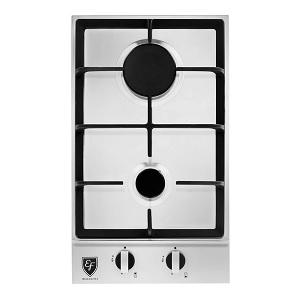 EF Appliances HBAG230VSA Kitchen Cooktop