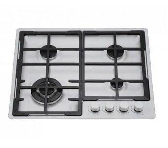 EF Appliances HBFG4060TNVSB Kitchen Cooktop
