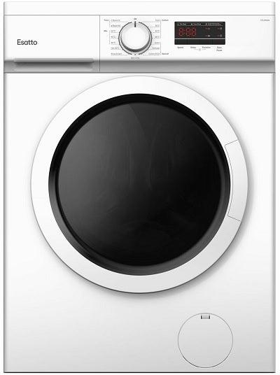 Esatto EFLW600 Washing Machine