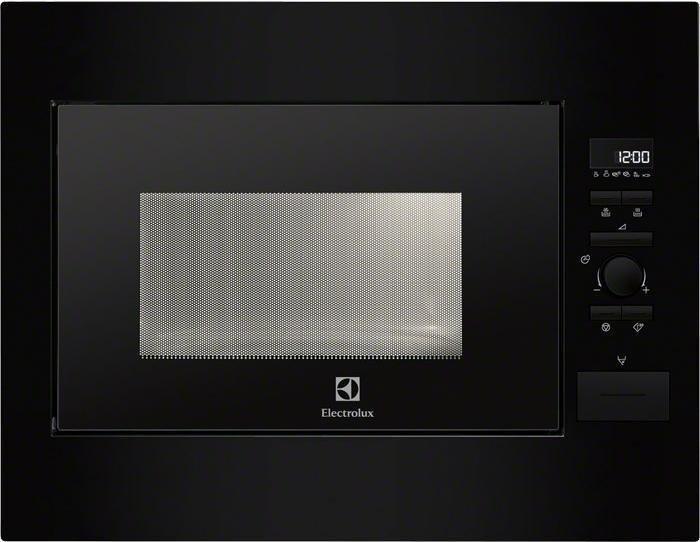 Electrolux EMS26004OK Microwave