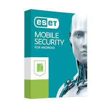 ESET Mobile Security Security Software