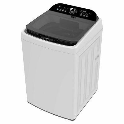 Euromaid ETL1000RCW Washing Machine