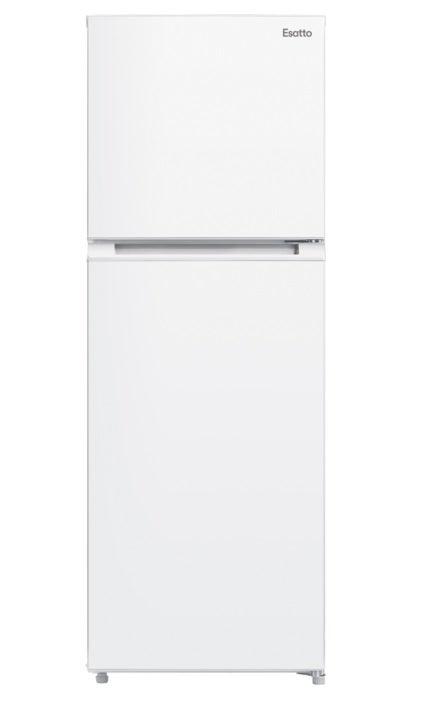 Esatto ETM236 Refrigerator