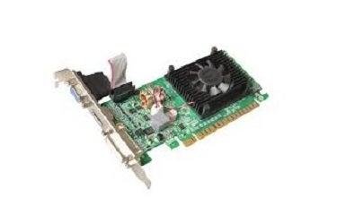 EVGA GeForce 210 Graphics Card