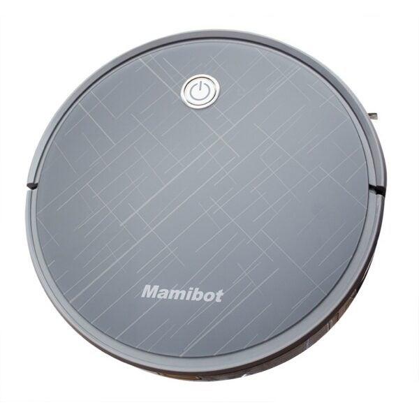 Mamibot EXVAC660 Vacuum