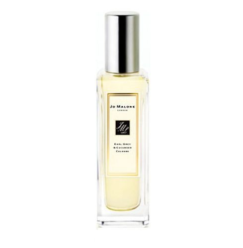 Jo Malone Earl Grey and Cucumber Unisex Cologne