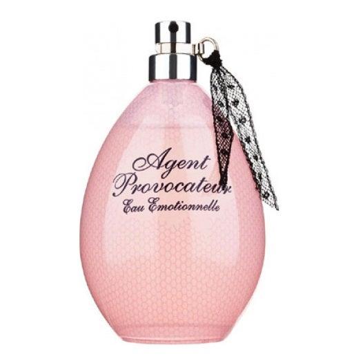 Agent Provocateur Eau Emotionnelle Women's Perfume