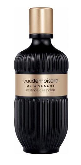 Givenchy Eaudemoiselle Essence Des Palais Women's Perfume