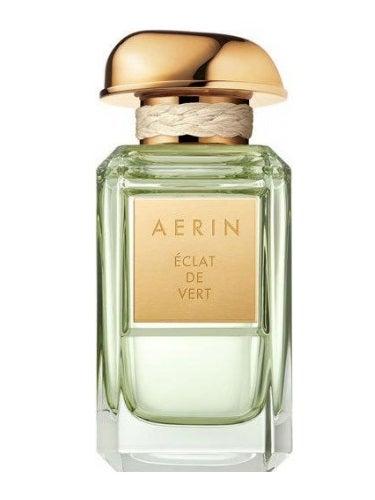 Aerin Eclat De Vert Women's Perfume