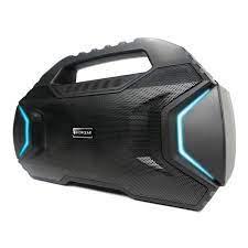 Ecoxgear Ecoroam 100 Portable Speaker