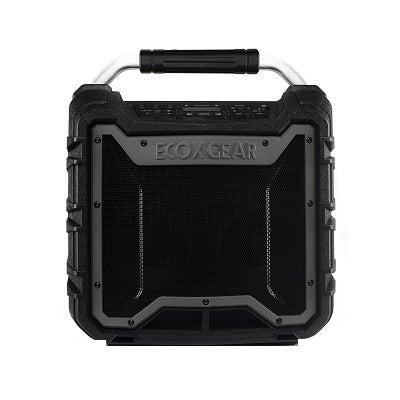 Ecoxgear Ecotrek Portable Speaker