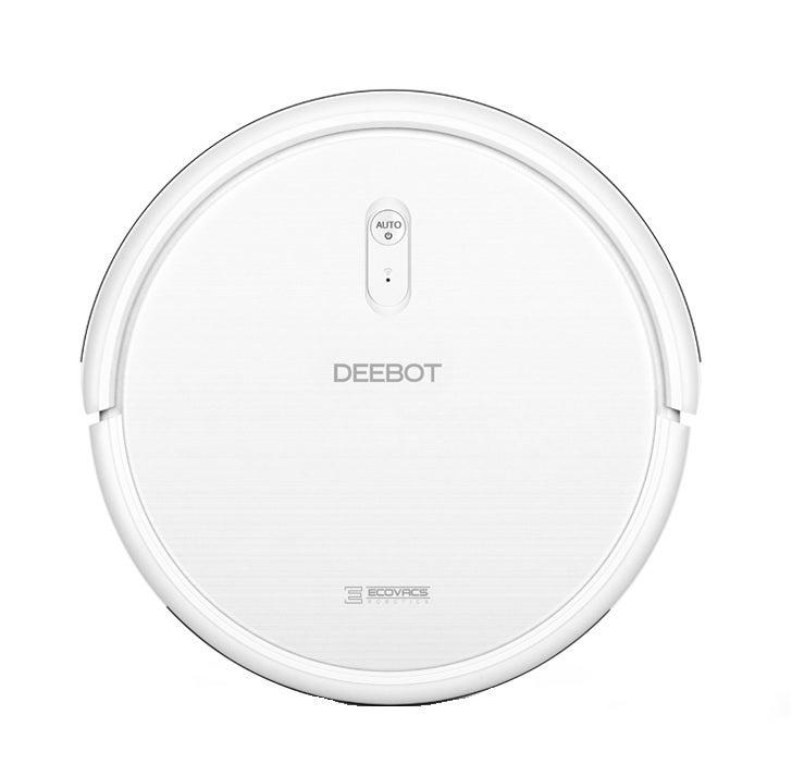 Ecovacs Deebot N79T Vacuum