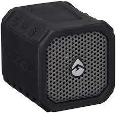 Ecoxgear Ecoduo Portable Speaker