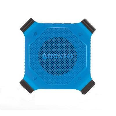 Ecoxgear Ecoedge Portable Speaker