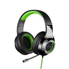 Edifier V4 Headphones