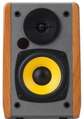 Edifier R1010BT Portable Speaker