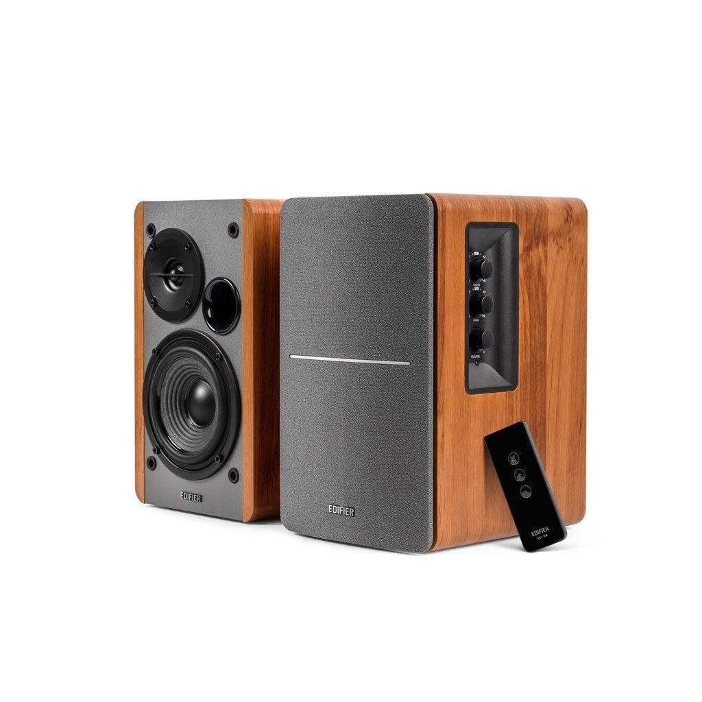 Edifier R1280T Speaker