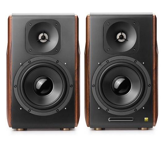 Edifier S3000PRO Speaker