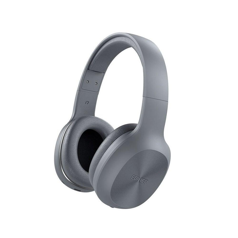Edifier W600BT Headphones