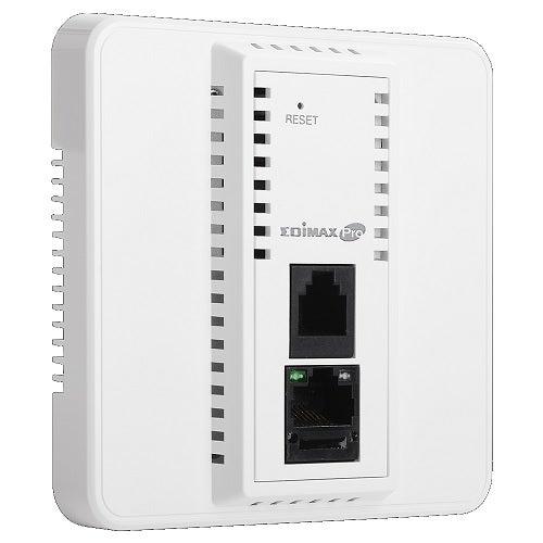 Edimax IAP1200 AC1200 Router