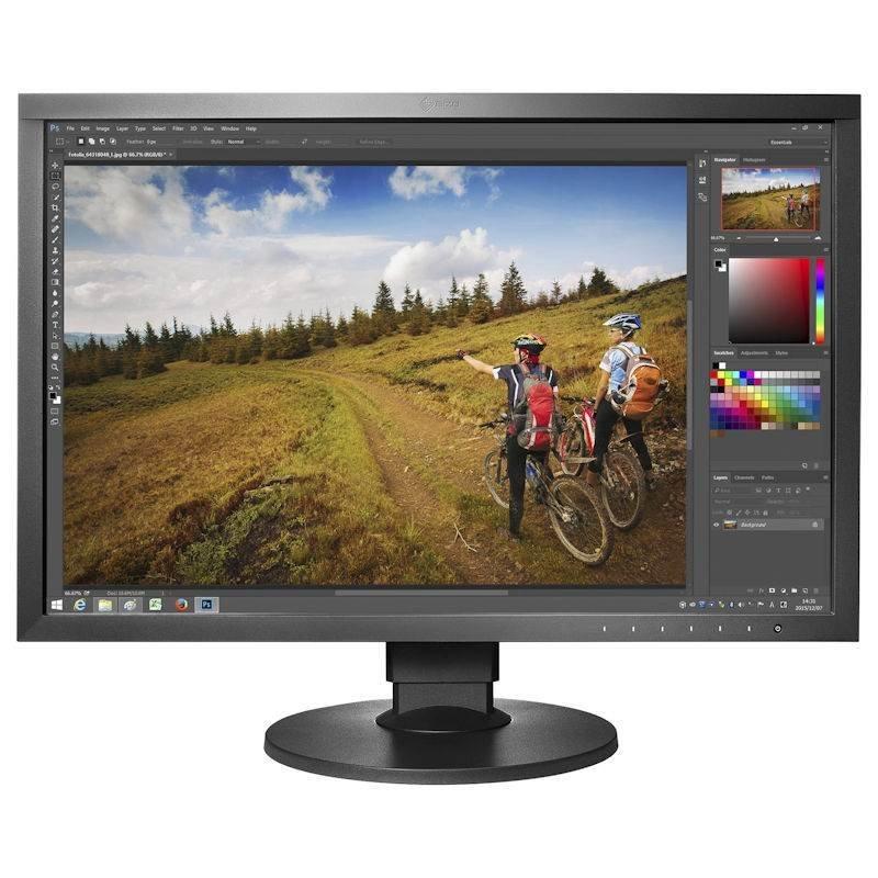 Eizo ColorEdge CS2420 24.1inch LED Monitor