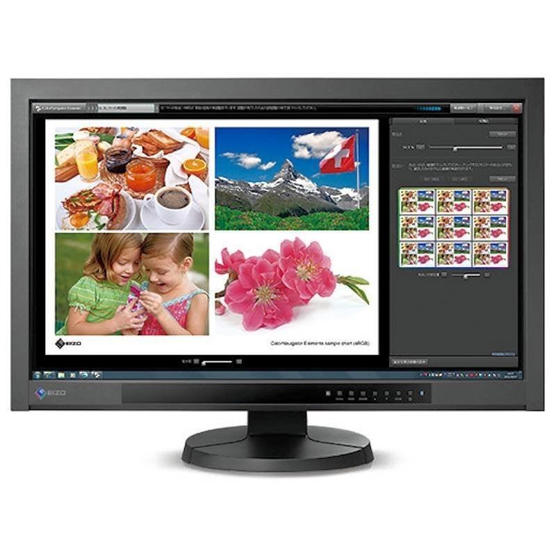 Eizo ColorEdge CX271 27inch LED Monitor