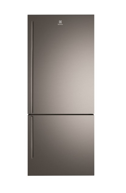 Electrolux EBE4507BB Refrigerator