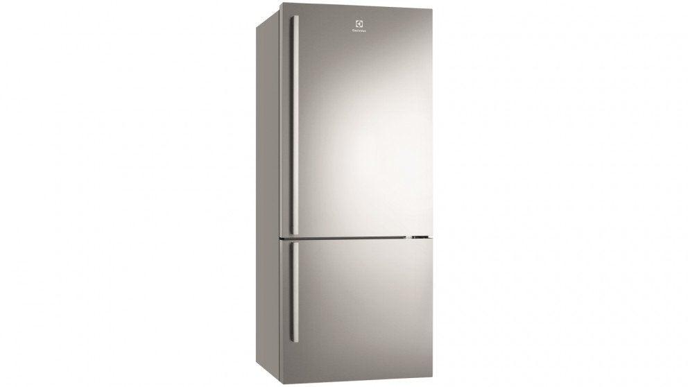 Electrolux EBE4507SAL Refrigerator