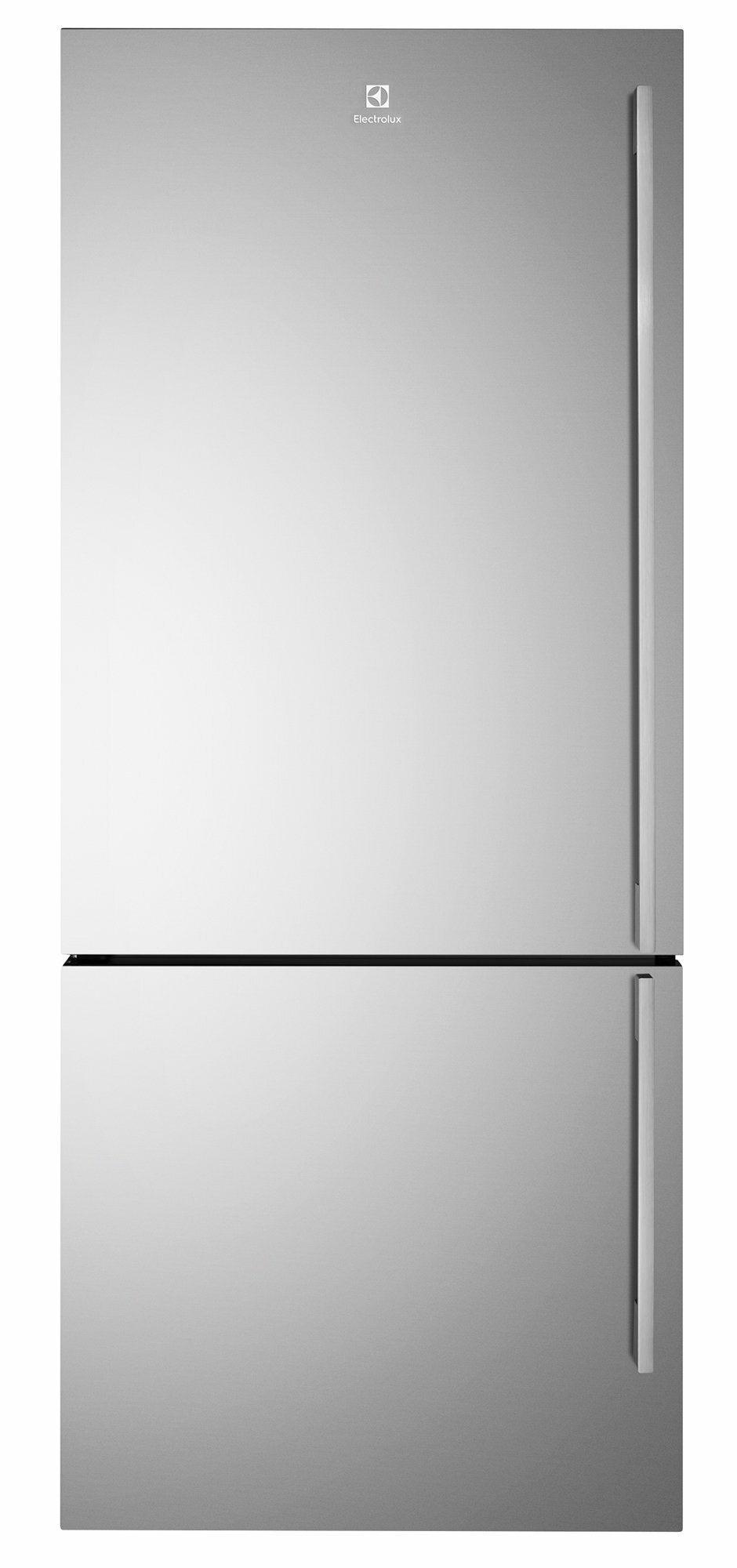 Electrolux EBE4507SC-R Refrigerator