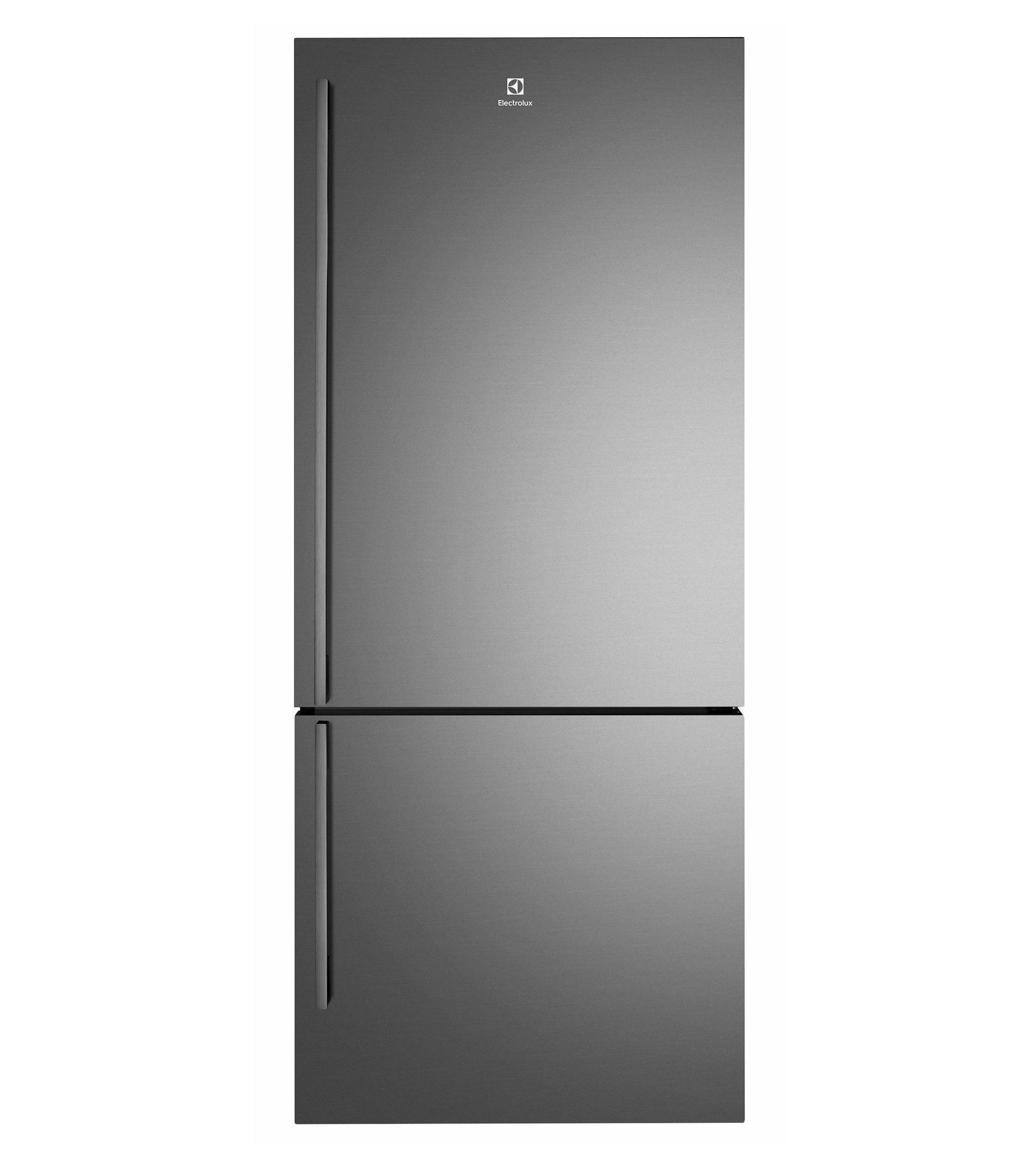 Electrolux EBE5307BC-R Refrigerator