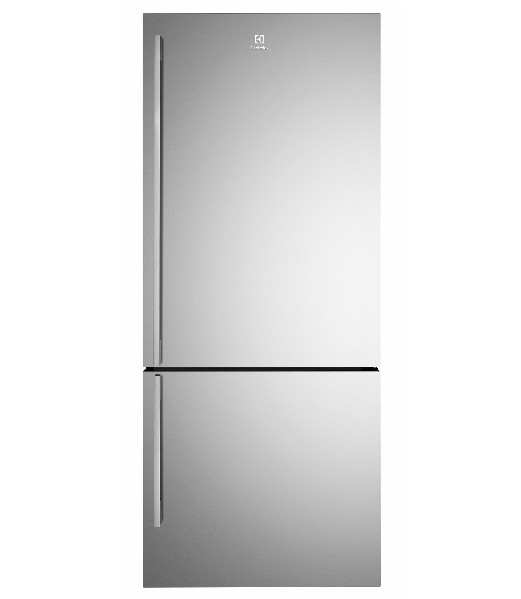 Electrolux EBE5307SC-R Refrigerator