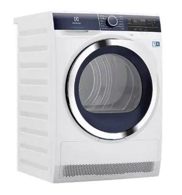 Electrolux EDH803BEWA Dryer