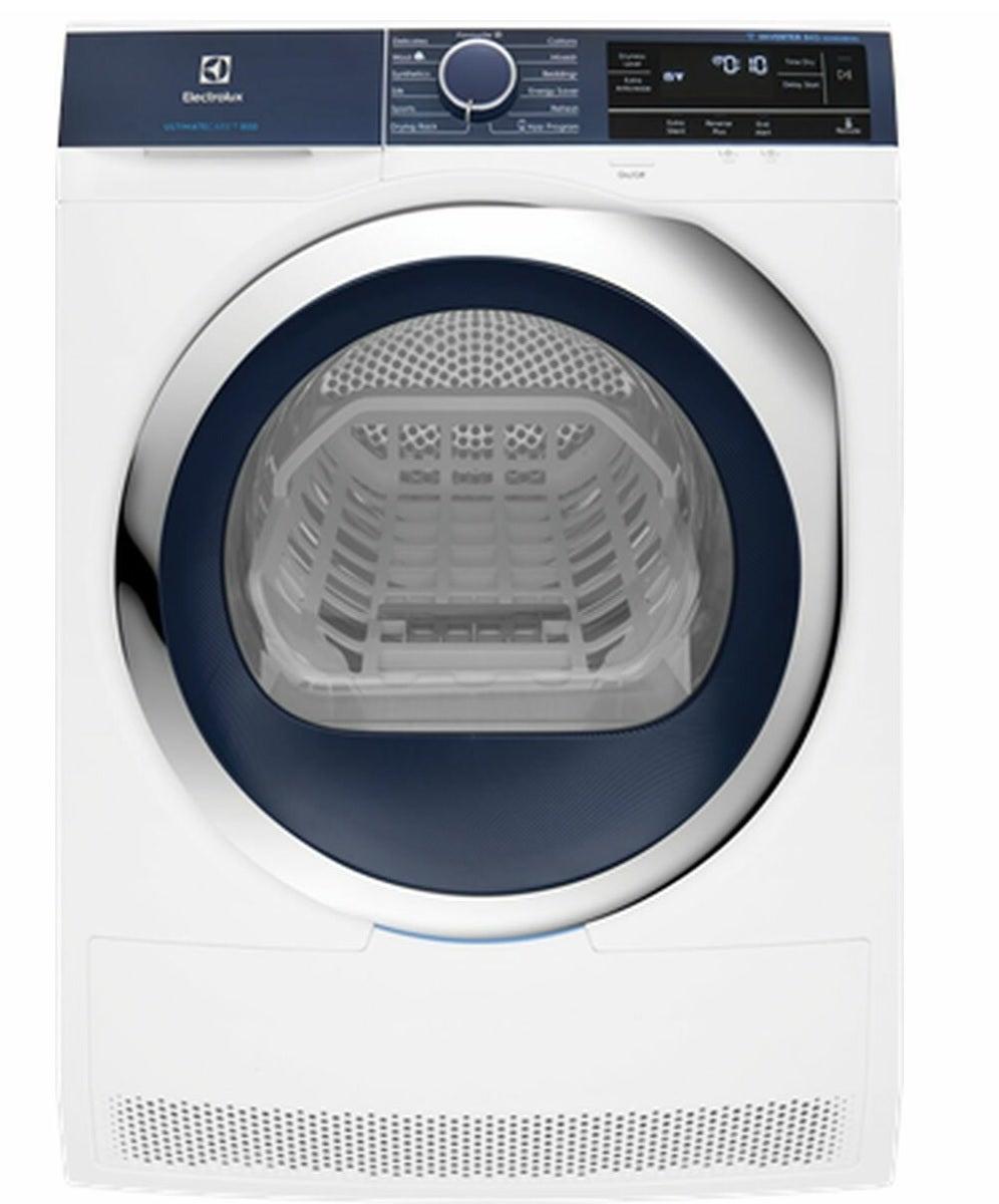 Electrolux EDH803CEWA Dryer