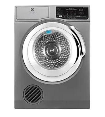 Electrolux EDS805KQSA Dryer