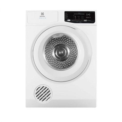 Electrolux EDV705HQWA Dryer
