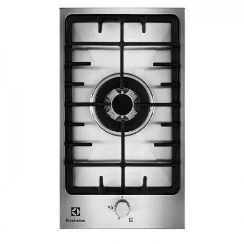 Electrolux EGG3313NOX Kitchen Cooktop